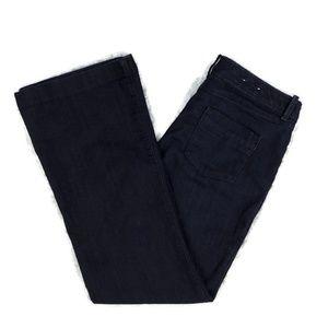 BANANA REPUBLIC Limited Edition Trouser Jean 31/12